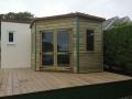 timber-buildings-cornwall-01