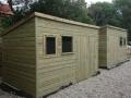 timber-buildings-cornwall-03