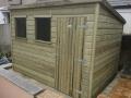 timber-buildings-cornwall-04