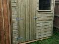 timber-buildings-cornwall-05