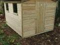 timber-buildings-cornwall-06