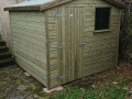 timber-buildings-cornwall-07