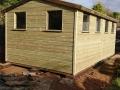 timber-buildings-cornwall-08