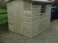 timber-buildings-cornwall-09