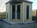 timber-buildings-cornwall-10