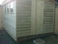 timber-buildings-cornwall-11