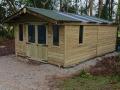 timber-buildings-cornwall-13